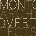 Danilo Montovert Architects